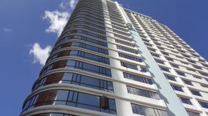 Apartamento En Ventaen Panama, Coco Del Mar, Panama, PA RAH: 20-851