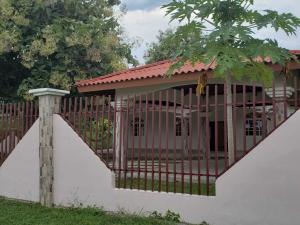 Casa En Ventaen Cocle, Cocle, Panama, PA RAH: 20-868