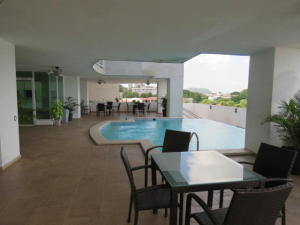 Apartamento En Ventaen Panama, El Cangrejo, Panama, PA RAH: 20-875