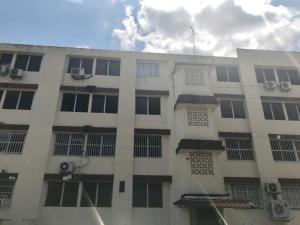 Apartamento En Ventaen Panama, Hato Pintado, Panama, PA RAH: 20-882