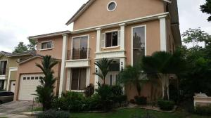 Casa En Ventaen Panama, Clayton, Panama, PA RAH: 20-889