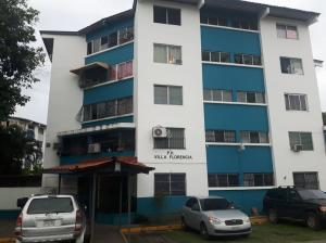 Apartamento En Ventaen Panama, Parque Lefevre, Panama, PA RAH: 20-891