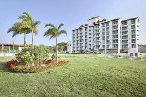 Apartamento En Ventaen San Carlos, San Carlos, Panama, PA RAH: 20-897