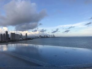 Apartamento En Ventaen Panama, Punta Pacifica, Panama, PA RAH: 20-910
