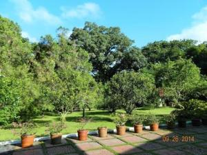 Terreno En Ventaen Cocle, Cocle, Panama, PA RAH: 20-915