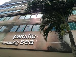 Apartamento En Ventaen Panama, Punta Pacifica, Panama, PA RAH: 20-919