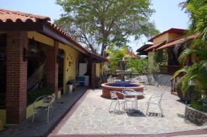 Casa En Ventaen San Carlos, San Carlos, Panama, PA RAH: 20-932