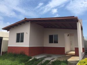Casa En Ventaen La Chorrera, Chorrera, Panama, PA RAH: 20-934