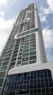 Apartamento En Alquileren Panama, Obarrio, Panama, PA RAH: 20-1068