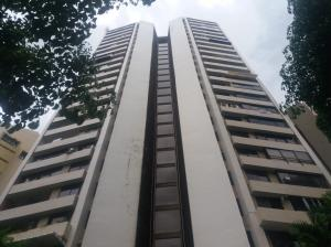 Apartamento En Alquileren Panama, Paitilla, Panama, PA RAH: 20-975