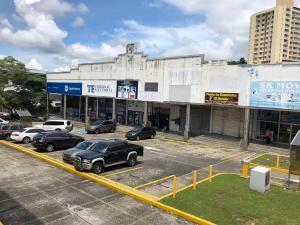 Local Comercial En Ventaen Panama, El Dorado, Panama, PA RAH: 20-994