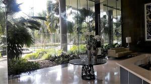 Apartamento En Alquileren Panama, Costa Del Este, Panama, PA RAH: 20-1031
