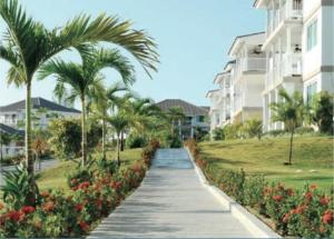 Apartamento En Ventaen Rio Hato, Playa Blanca, Panama, PA RAH: 20-1036