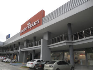 Retail En Alquileren Panama, Altos De Panama, Panama, PA RAH: 20-1038