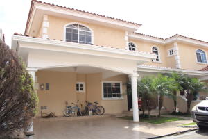 Casa En Ventaen Panama, Costa Del Este, Panama, PA RAH: 20-1044