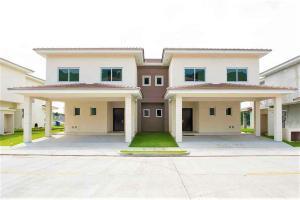 Casa En Ventaen Panama, Altos De Panama, Panama, PA RAH: 20-1046