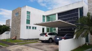 Casa En Ventaen Panama, Costa Sur, Panama, PA RAH: 20-1071