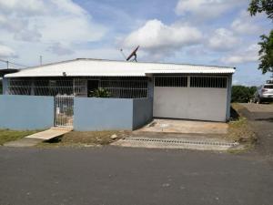 Casa En Ventaen Panama, Las Cumbres, Panama, PA RAH: 20-1067