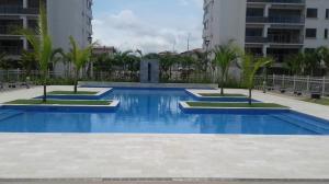 Apartamento En Alquileren Panama, Panama Pacifico, Panama, PA RAH: 20-1073
