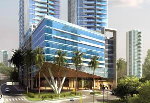 Apartamento En Ventaen Panama, Bellavista, Panama, PA RAH: 20-1080