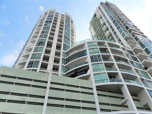 Apartamento En Ventaen Panama, San Francisco, Panama, PA RAH: 20-1300