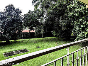 Casa En Ventaen Panama, Villa Zaita, Panama, PA RAH: 20-1102