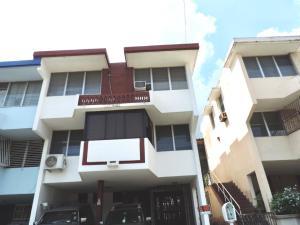 Casa En Ventaen Panama, Villa De Las Fuentes, Panama, PA RAH: 20-1103