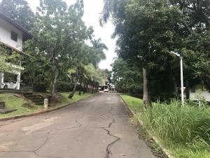 Terreno En Ventaen Panama, Albrook, Panama, PA RAH: 20-1117