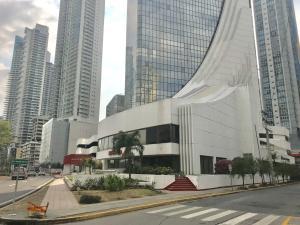Oficina En Alquileren Panama, Bellavista, Panama, PA RAH: 20-1128