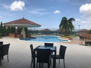 Casa En Ventaen Panama, Costa Sur, Panama, PA RAH: 20-1132