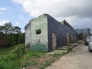 Terreno En Ventaen Panama, Las Cumbres, Panama, PA RAH: 20-1155