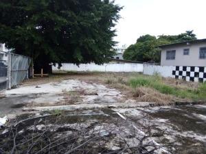 Terreno En Ventaen Panama, San Francisco, Panama, PA RAH: 20-1162