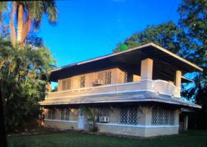 Casa En Ventaen Colón, Cristobal, Panama, PA RAH: 20-1164