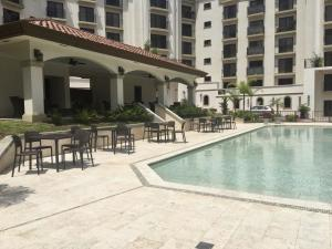 Apartamento En Ventaen Panama, Albrook, Panama, PA RAH: 20-1165