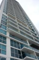 Apartamento En Ventaen Panama, Coco Del Mar, Panama, PA RAH: 20-1171