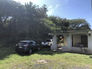Terreno En Ventaen Chame, Punta Chame, Panama, PA RAH: 20-1209