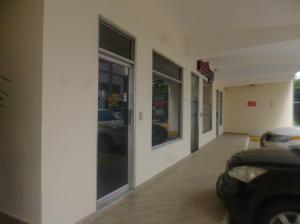 Retail En Alquileren Panama, El Cangrejo, Panama, PA RAH: 20-1203