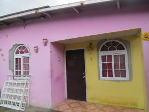 Casa En Ventaen Panama, Tocumen, Panama, PA RAH: 20-1201