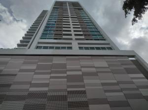 Apartamento En Alquileren Panama, Bellavista, Panama, PA RAH: 20-1596