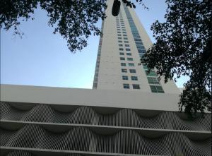Apartamento En Ventaen Panama, Coco Del Mar, Panama, PA RAH: 20-1217