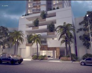 Apartamento En Ventaen Panama, El Cangrejo, Panama, PA RAH: 20-1219
