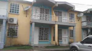 Casa En Ventaen Arraijan, Vista Alegre, Panama, PA RAH: 20-1231