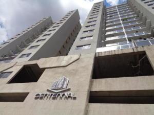 Apartamento En Alquileren Panama, Parque Lefevre, Panama, PA RAH: 20-1251
