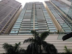 Apartamento En Alquileren Panama, Paitilla, Panama, PA RAH: 20-1260
