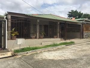 Casa En Alquileren La Chorrera, Chorrera, Panama, PA RAH: 20-1265