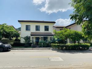 Casa En Alquileren Panama, Panama Pacifico, Panama, PA RAH: 20-1297