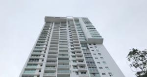 Apartamento En Alquileren Panama, Hato Pintado, Panama, PA RAH: 20-1298
