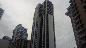 Apartamento En Alquileren Panama, Paitilla, Panama, PA RAH: 20-1299