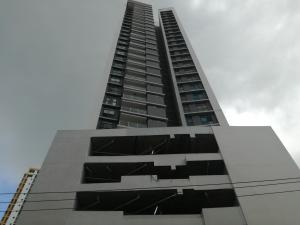 Apartamento En Alquileren Panama, Paitilla, Panama, PA RAH: 20-1319
