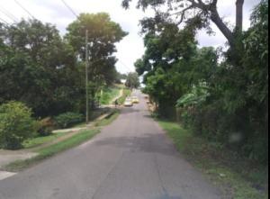 Terreno En Ventaen Panama, Las Mananitas, Panama, PA RAH: 20-1325